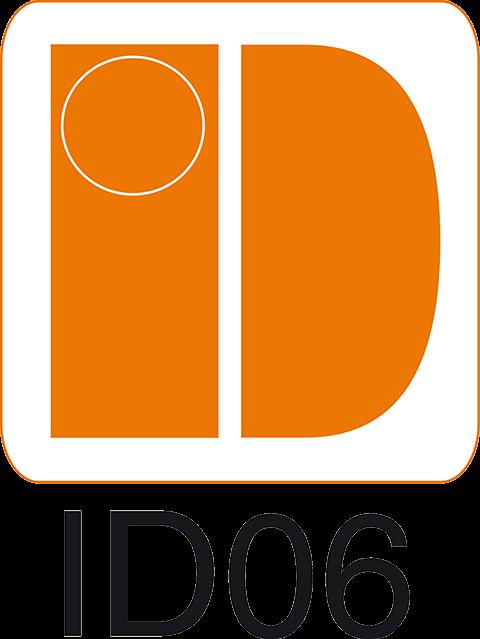 id06(1)_130.jpg