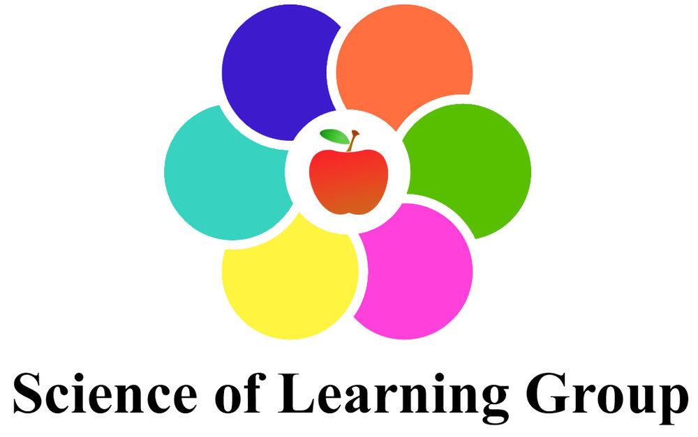 SLG Logo HI RES.jpg