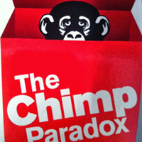 What-I-Learned-From-Reading-The-CHIMP-PARADOX.png