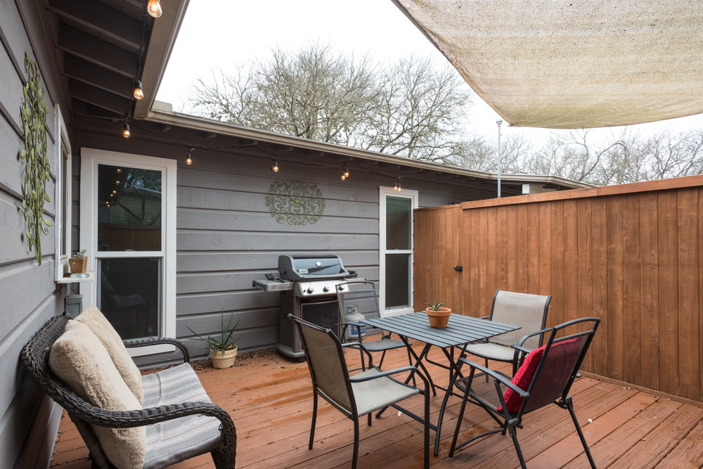 3200-A Westhill Dr-17.jpg