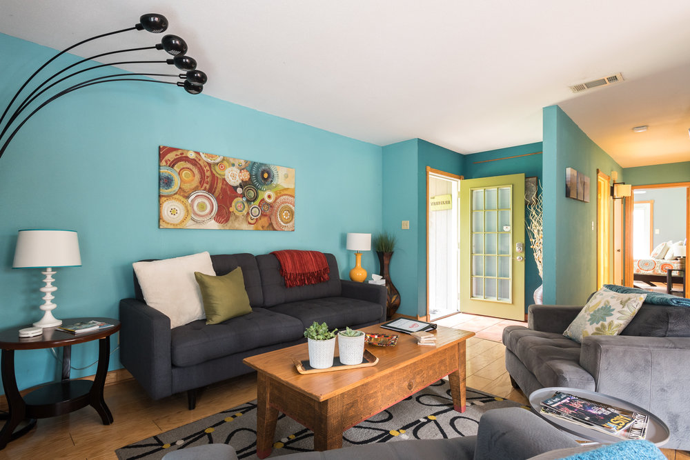 3200-A Westhill Dr-24.jpg