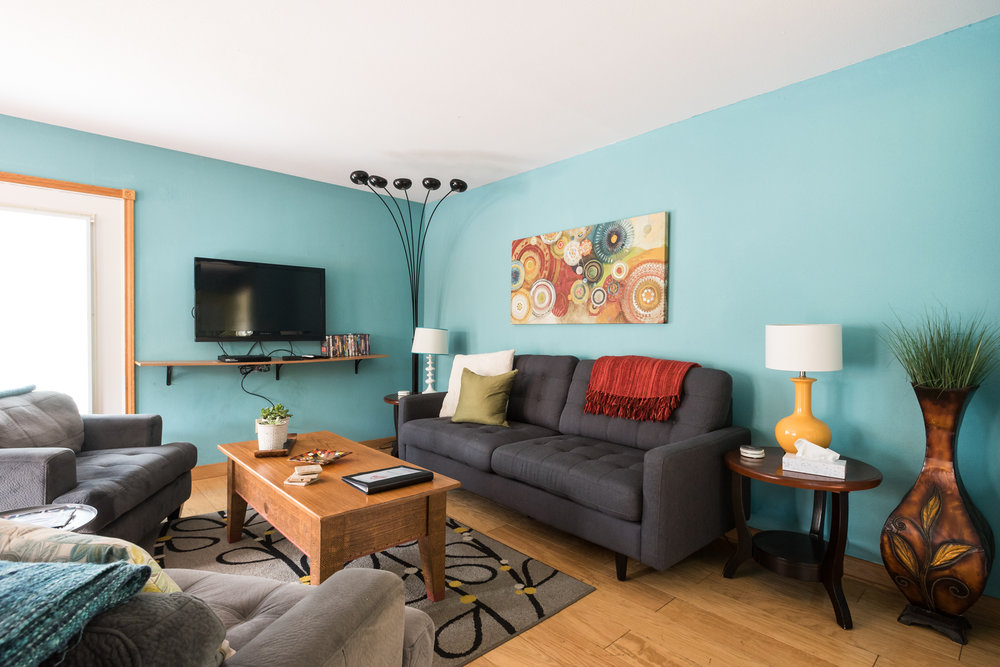 3200-A Westhill Dr-25.jpg