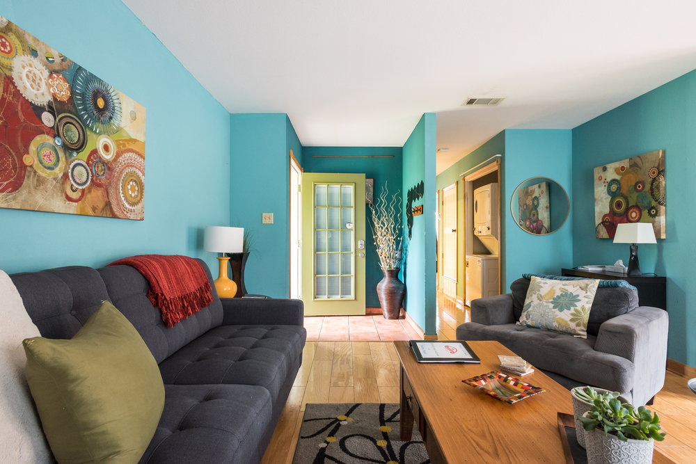 3200-A Westhill Dr-27.jpg