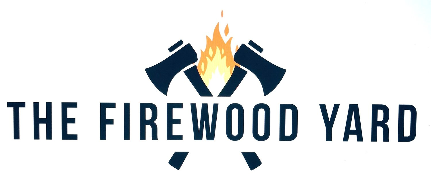 Perth firewood for sale - The Firewood Yard