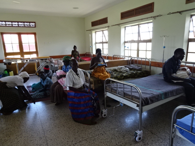 Uganda Aprik 2018 118.JPG
