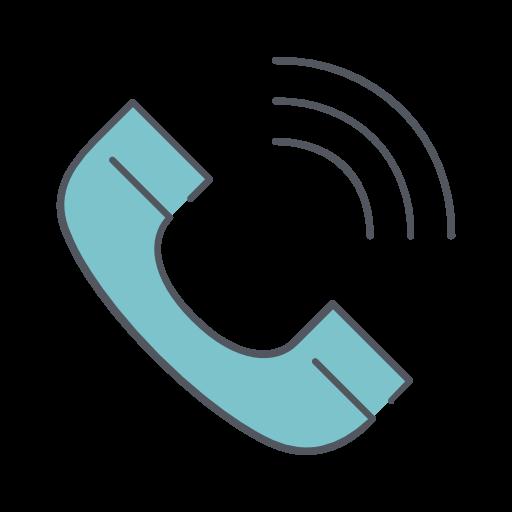 Unverbindliche Telefonberatung - Planung Web, Design, SEO, UX-, User-, & Design-Analyse