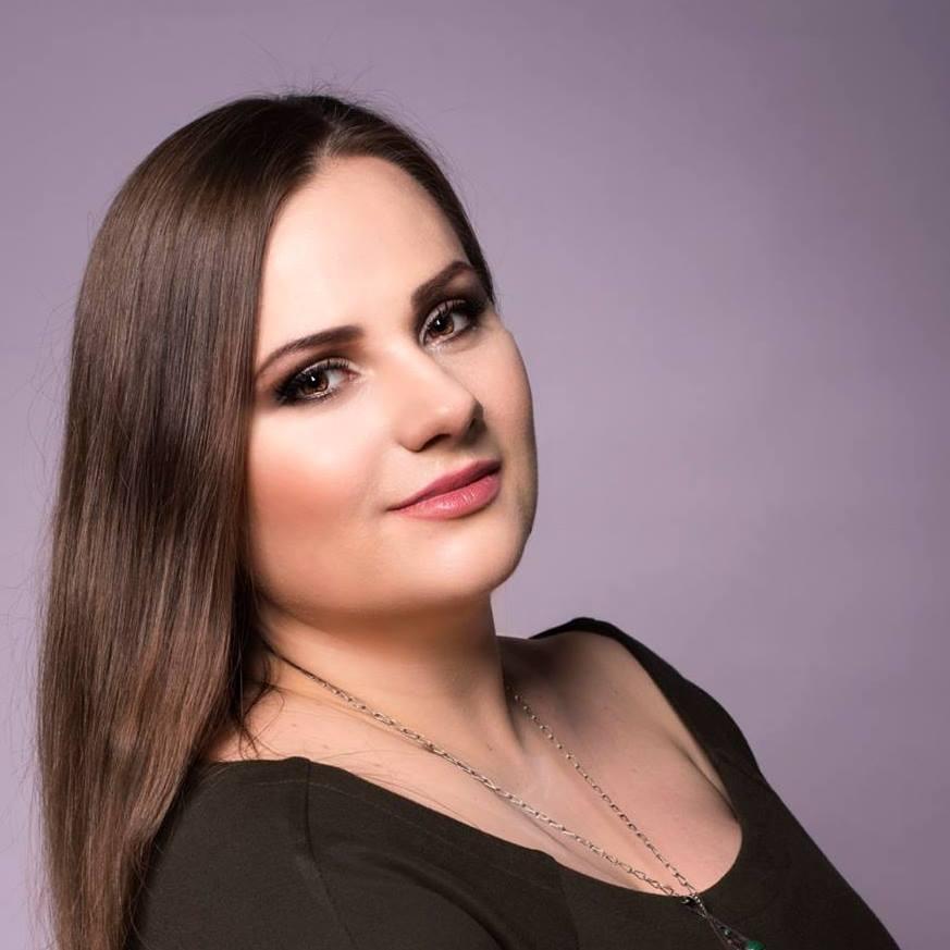 Miranda Patrucić.jpg