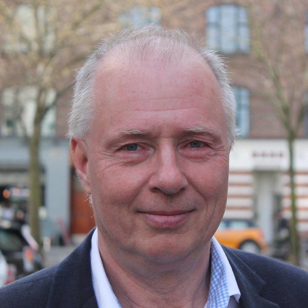 Nils Mulvad.jpg