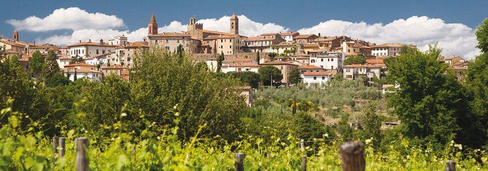 montesansevino tuscany italy.jpg