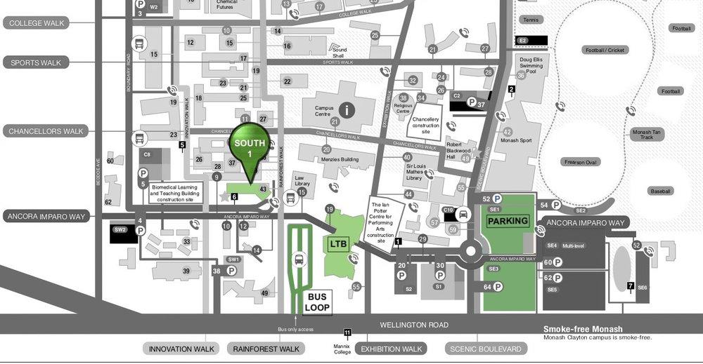 CLAYTON CAMPUS MAP.jpg