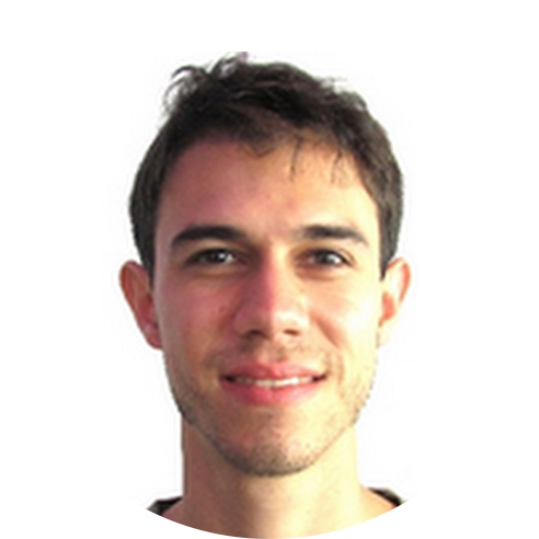 Thiago Couto   Production engineer at Google