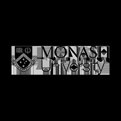 monash transparent 2.png