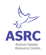 ASRC transparent.png