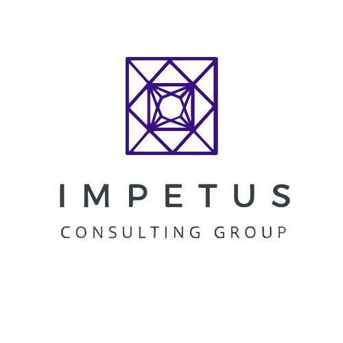 Impetus transparent.png
