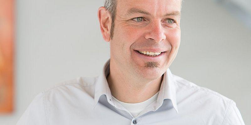 Bert-Jan Woertman   Directeur Brainport Industries Campus Directeur Technische Universiteit Eindhoven Campus Directeur High Tech Campus Eindhoven   LinkedIn