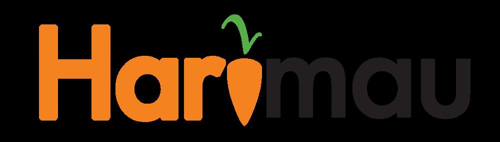 Harimau Logo.png