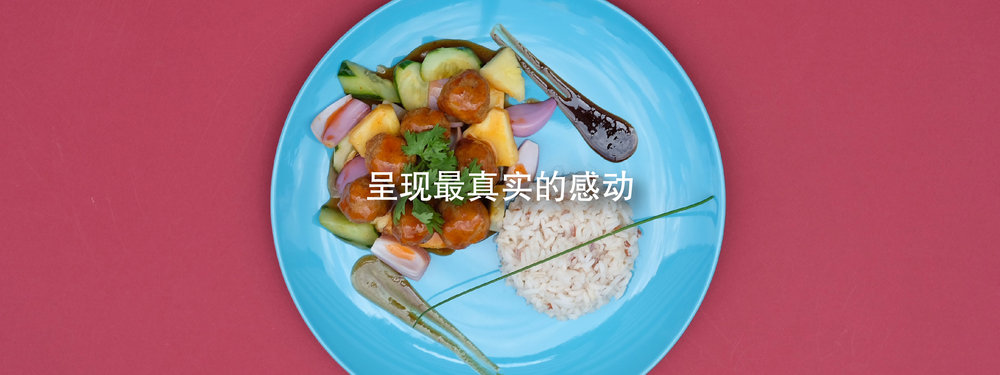 #1 Sweet & Sour Chicken Meatball CHI-02-05.jpg