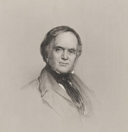 william playfair.jpg