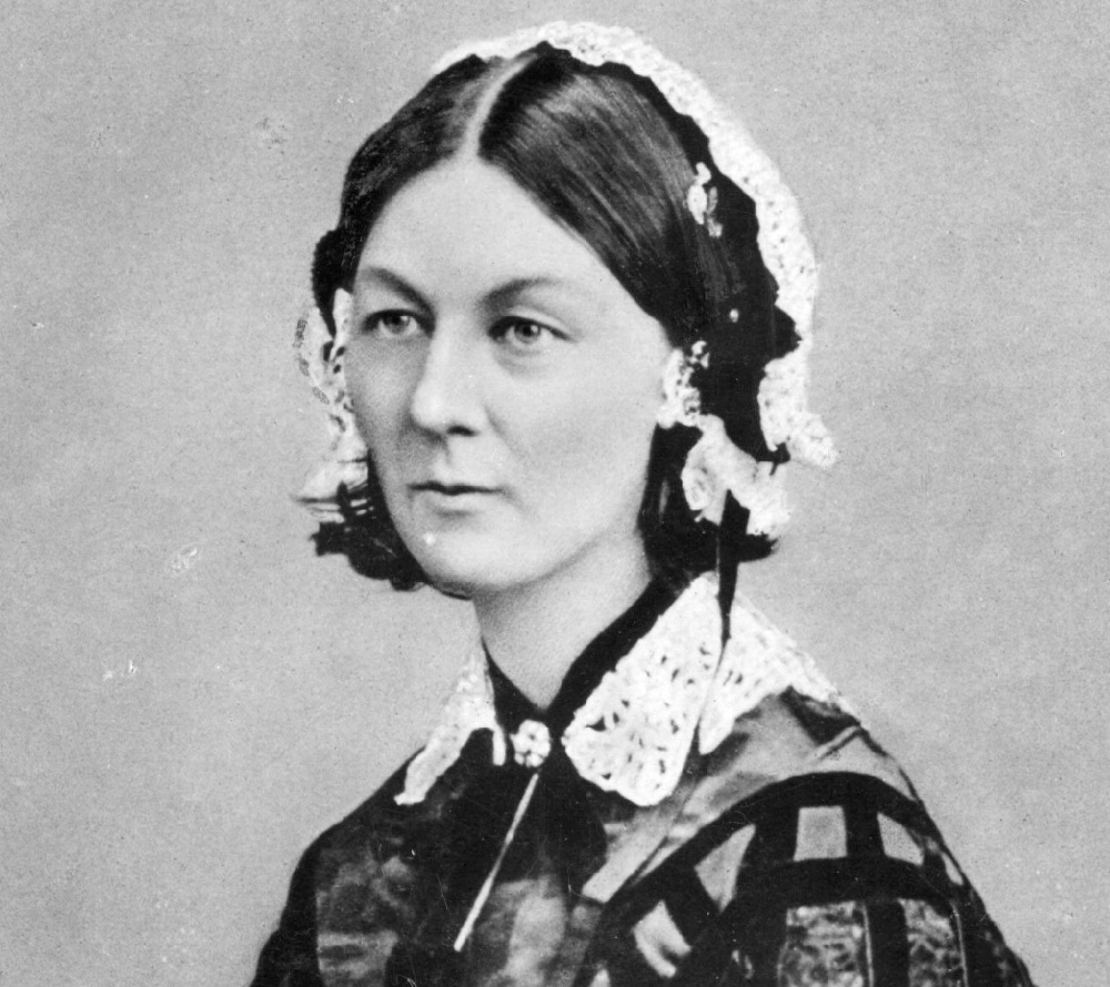 florence-nightingale-facts-featured.jpg
