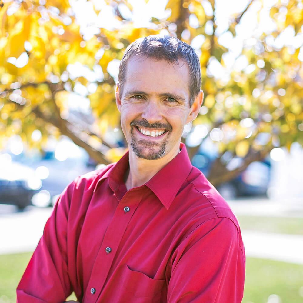 Fred Stetz  4th / 5th Grade Math and Social Studies