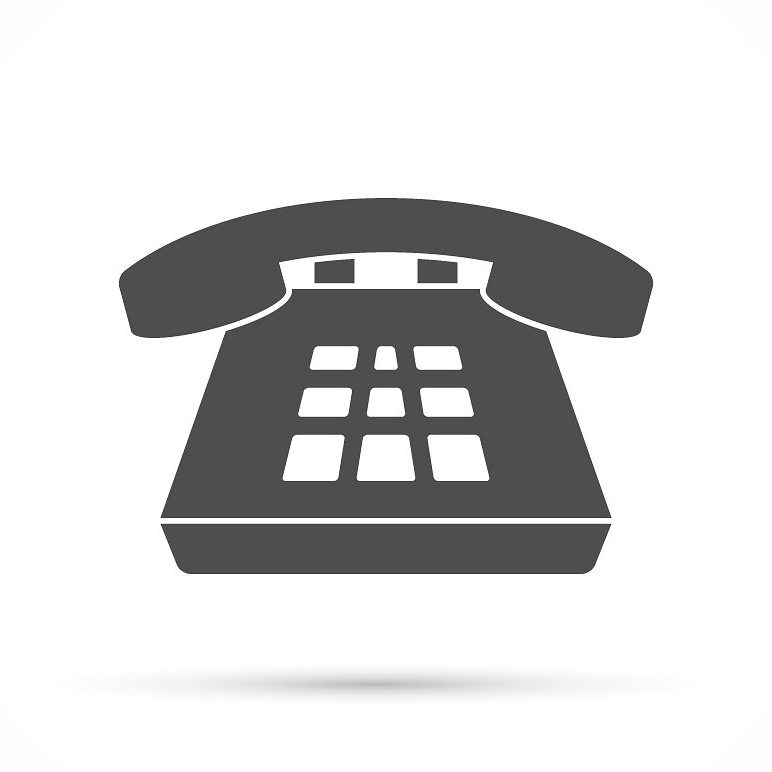 desk-phone-icon-01-.jpg
