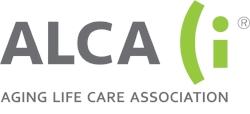 ALCA_Logo_ACRONYM with tagline and REGISTERED.jpg