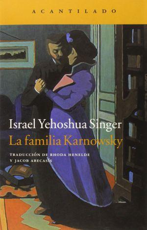 la-familia-karnowsky.jpg