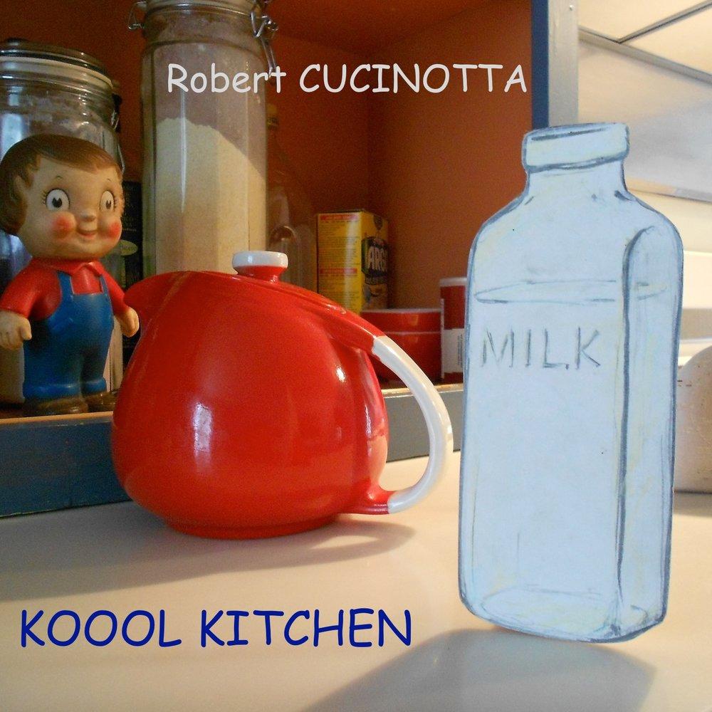 Koool Kitchen.jpg