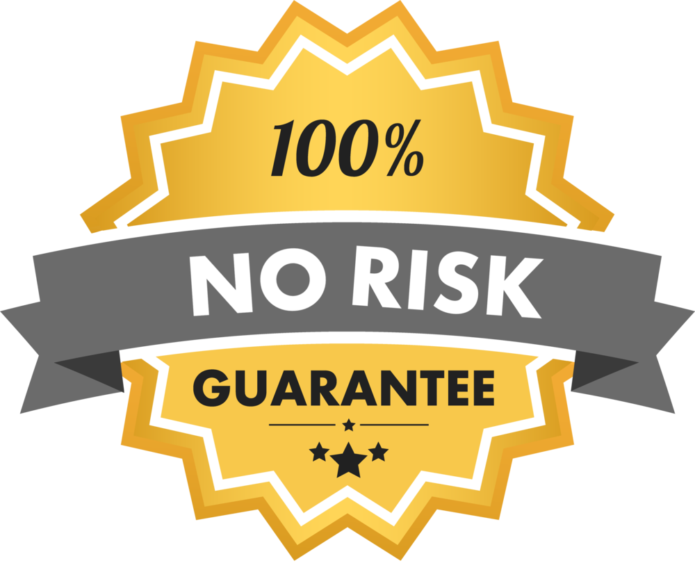 No risk guarantee.png
