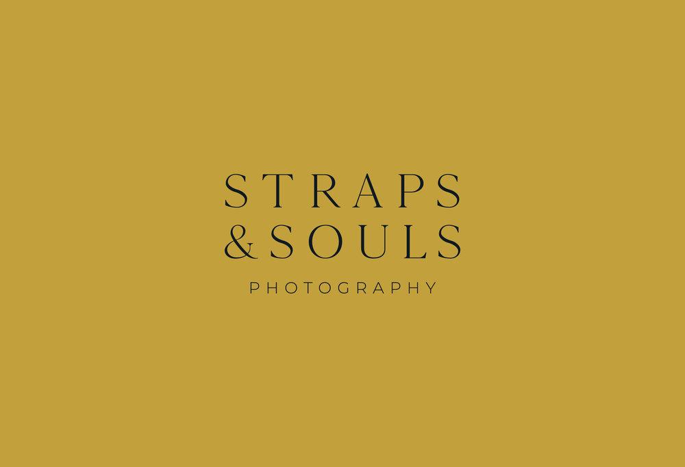 Straps_Souls.jpg