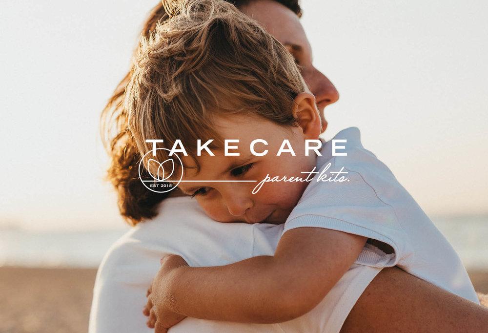 takecare kits.jpg