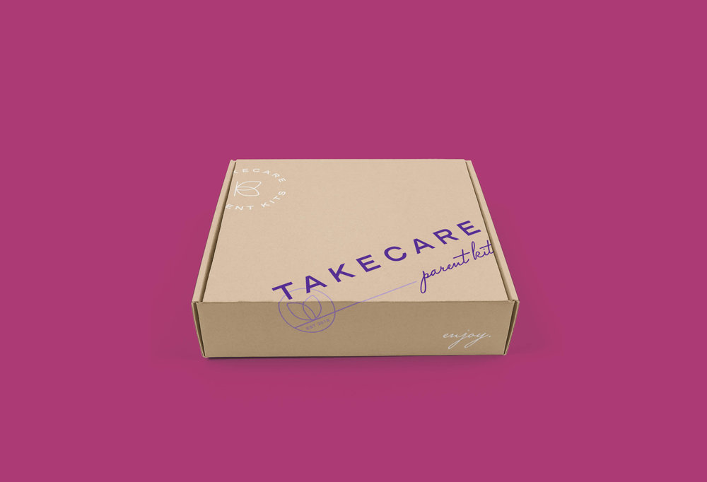 takecare kits5.jpg