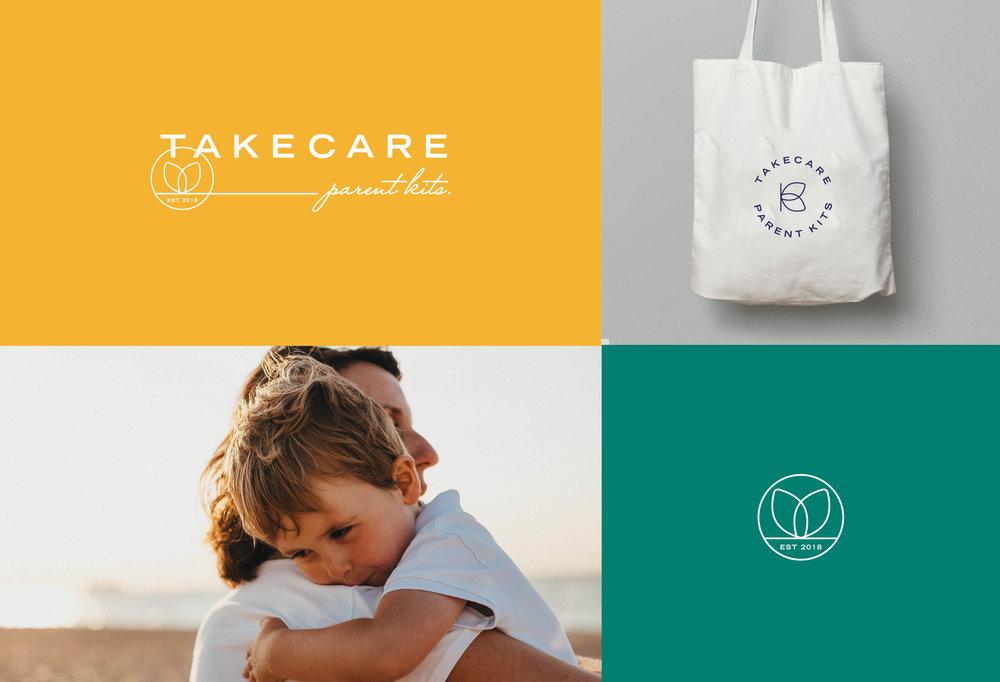 takecare kits6.jpg