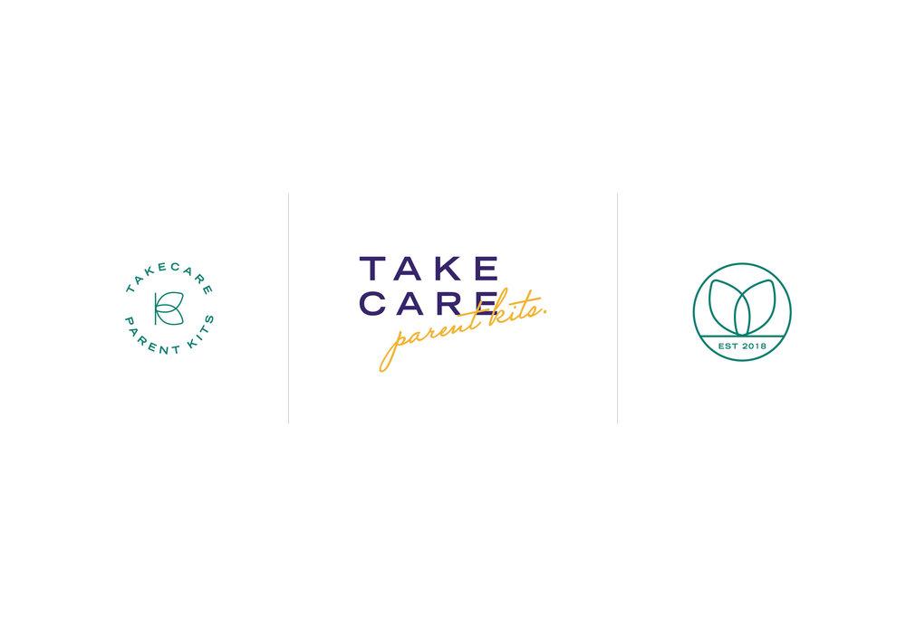 takecare kits7.jpg