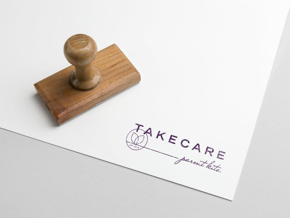 stamp-mockup-.jpg