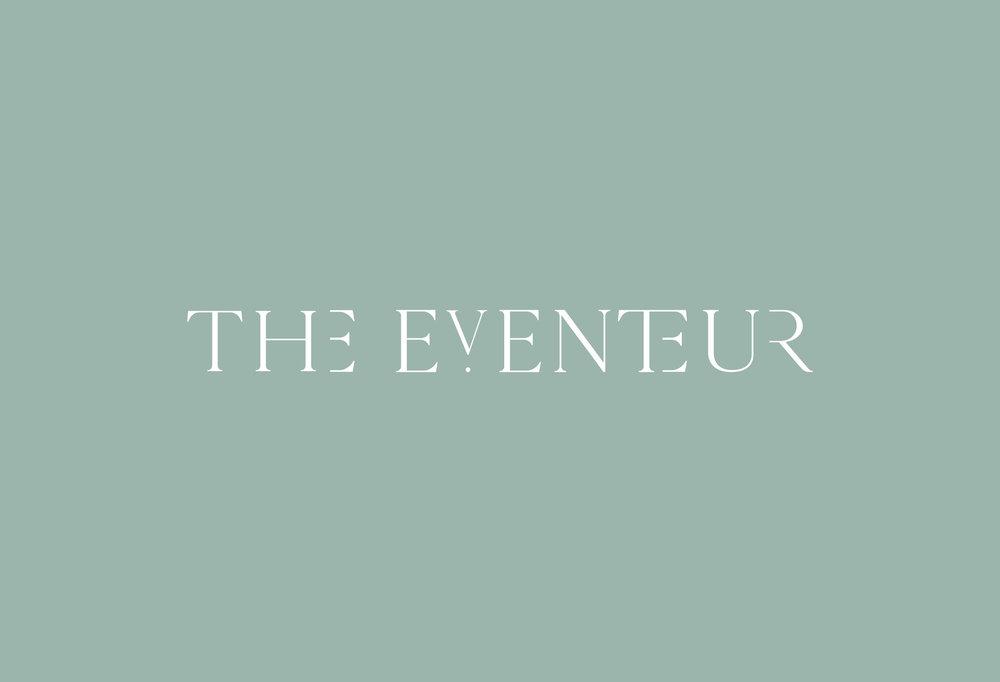 The Eventeur.jpg