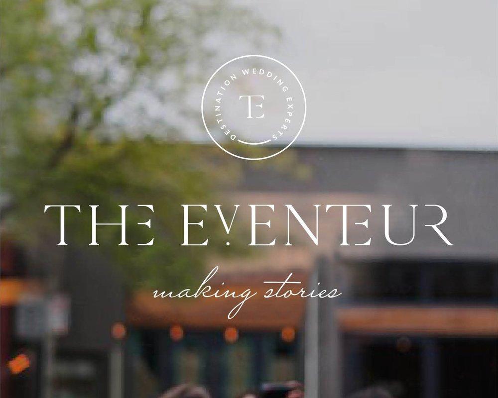 The+Eventeur9.jpg