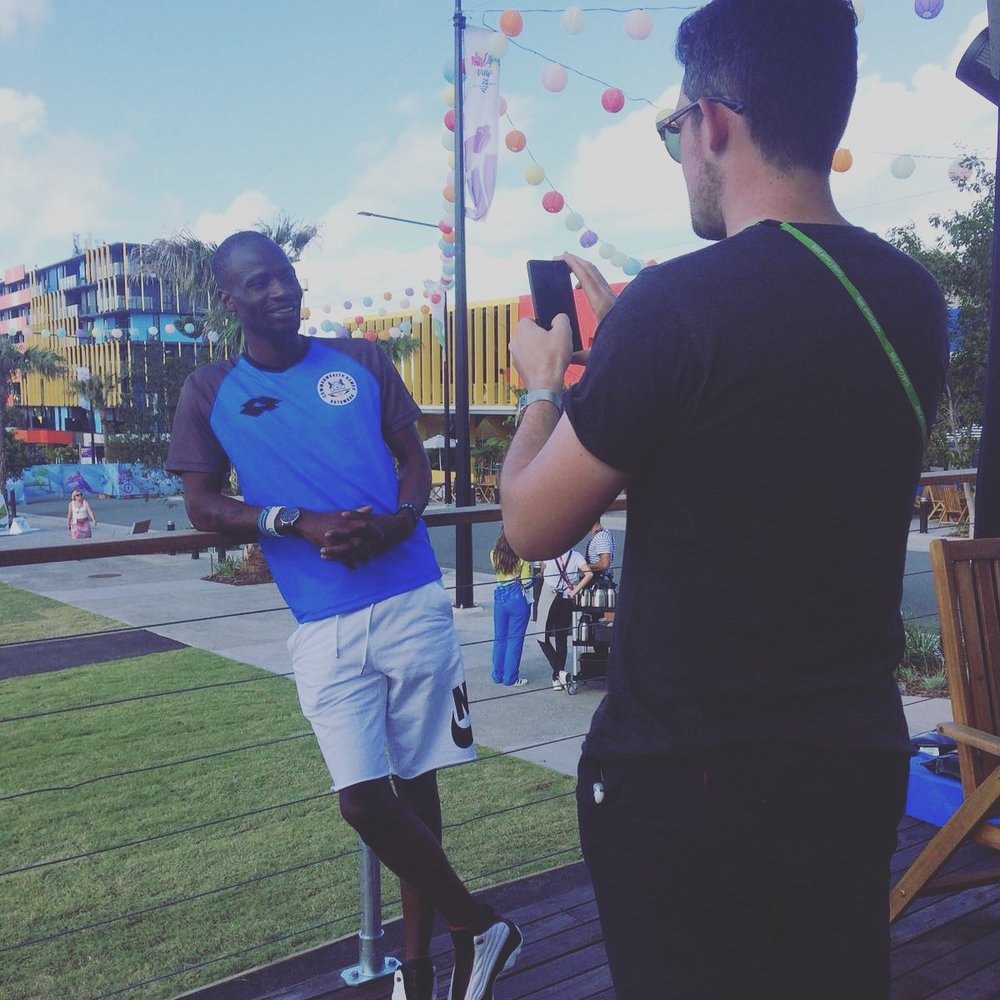Filming with Nijel Amos BOTS.jpg