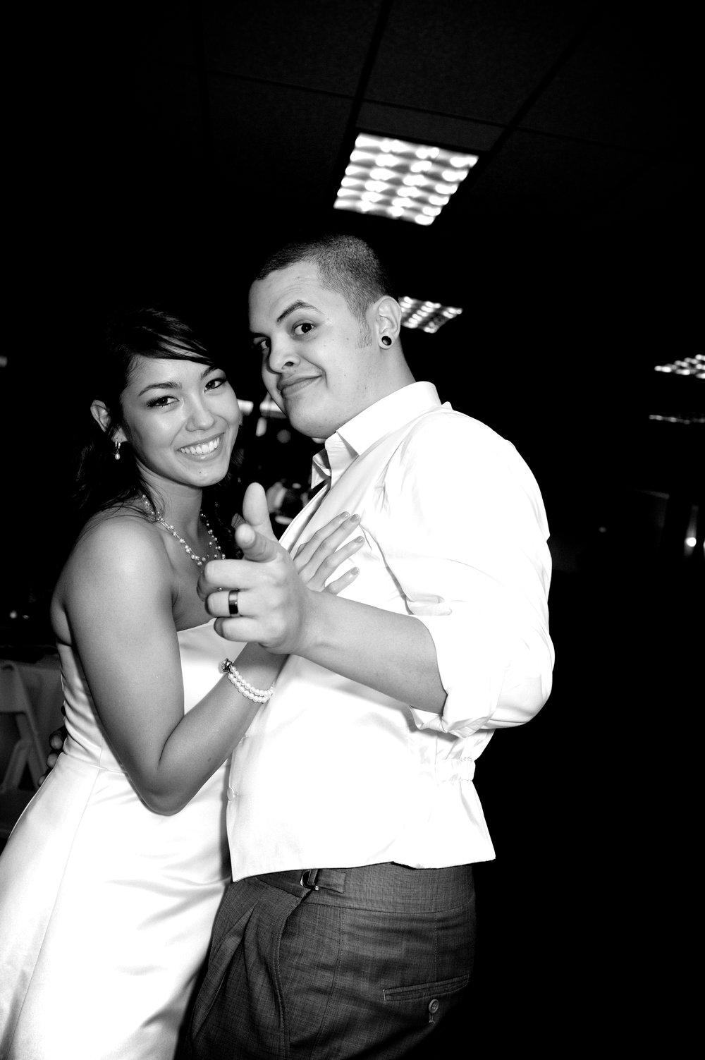 wedding vibes 17.jpg