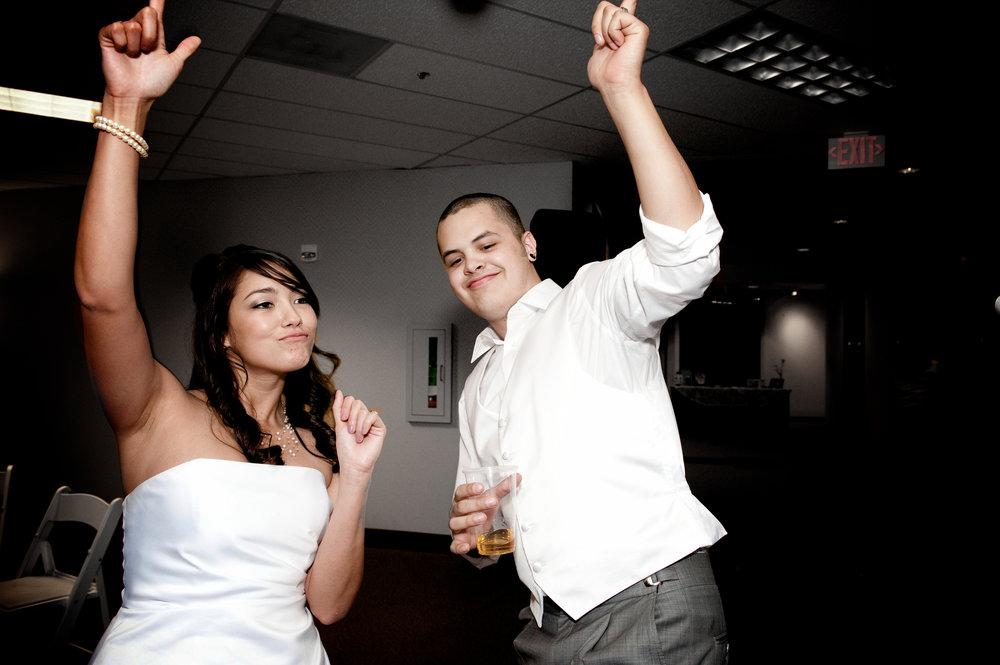wedding vibes 15.jpg