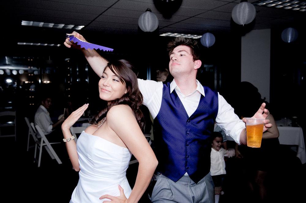 wedding vibes 12.jpg