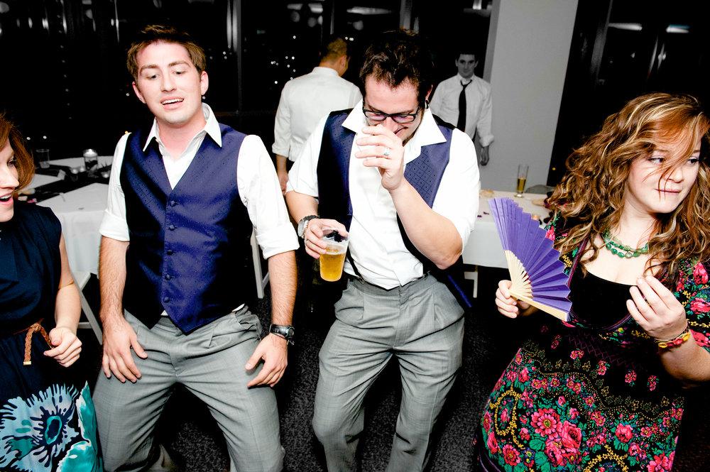wedding vibes 1.jpg