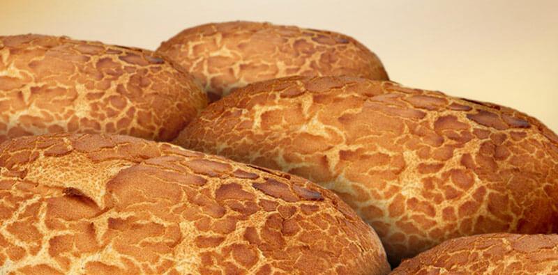 Sainsbury Tiger-Giraffe bread campaign1