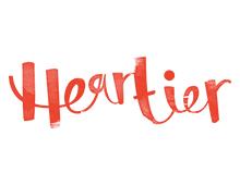 heartier logo.jpg