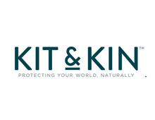 kit and kin.jpg