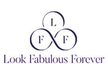 look fabulous forever logo 2.jpg