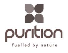 purition logo.jpg