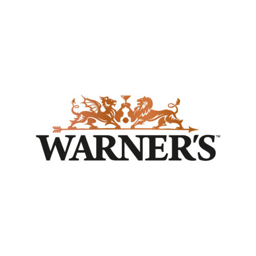 warner edwards logo.jpg