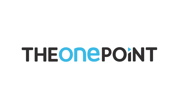 theonepoint-logo-710x434.png