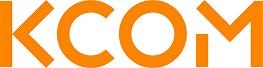 KCOM-logo.png